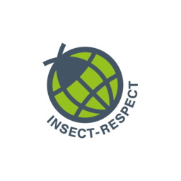 Reckhaus GmbH & Co. KG – Insect Respect