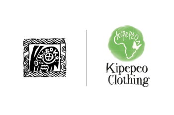 Kipepeo-Clothing mit Kiboko Leisure Wear (Kenia)