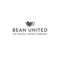 Bean United GmbH